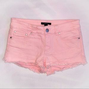 FOREVER 21 PINKY